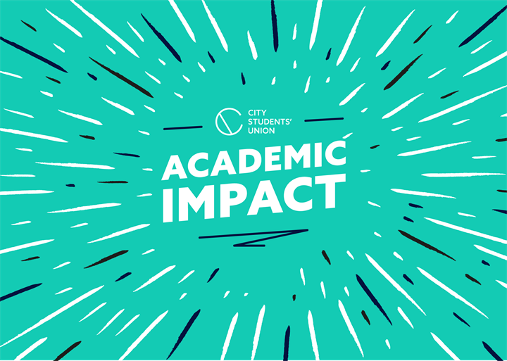 Academic Impact Awards 2019